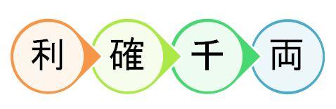 http://kanpu.spay-japan.com/swfu/d/rikaku01.JPG